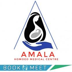 AMALA HOMOEOPATHIC MEDICAL CENTER,Kozhikode,