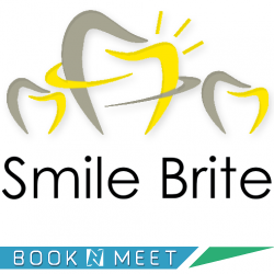 Smile Brite Dental Center
