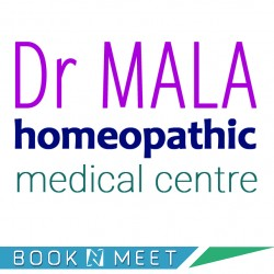 Dr Malas Homeopathic medical center,Malappuram,
