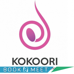 Kokoori Laparoscopic And Ivf Clinic