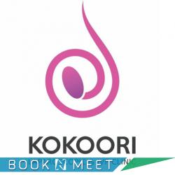 Kokoori Laparoscopic and IVF Clinic,Kozhikode,Infertility treatment, High Risk Pregnancy Care, Laparoscopic Surgery, Gynecology Care, IVF, ICSI, IMSI, IUI