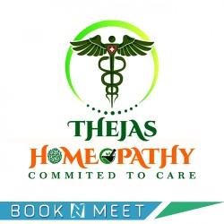 Thejas Homeopathy,Thiruvananthapuram,
