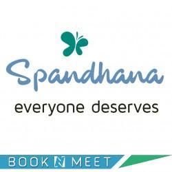 Spandhana