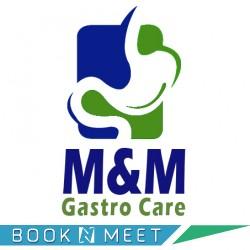 M and M Gastrocare India,Ernakulam,Gastroenterologist, Gastroentrology, Gastroentrology Surgeon, Gastrointestinal Surgeon, Laparoscopic Surgeon