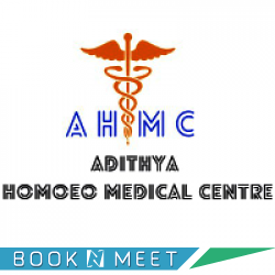 ADITHYA HOMOEO MEDICAL CENTRE,Kottayam,Post covid treatments, skin and cosmetics, allergic diseases, life style diseases, learning disabilities, psychological problems, counselling