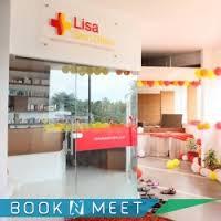 Lisa Skin Clinic