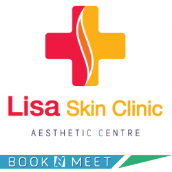 Lisa Skin Clinic,Kozhikode,Cryotherapy,Intralesional injections,Skin Biopsy,Phototherapy,Clinical and Cosmetic Dermatology, Dermal Fillers, Scar Therapy, Meso BOTOX, BOTOX, Anti Ageing, PRP Therapy