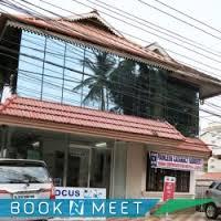 Focus Eye Hospital,Ernakulam,Painless Keyhole Cataract Surgery,Ophthalmologists in Kochi, Kerala,Eye hospitals ,kochi,Eye doctors