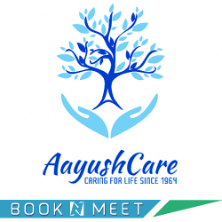 Aayushcare Medical centre ,Palakkad,