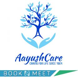 Aayushcare Medical centre ,Palakkad,