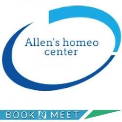 Allens homeo center,Wayanad,