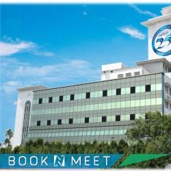 Ernakulam Medical Centre,Ernakulam,