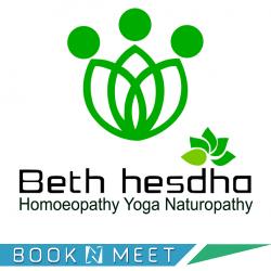Prince Homeopathic Clinic,Kottayam,