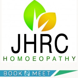Janatha Homoeopathic Clinic and Research Centre,Ernakulam,Family medicine, Infertility, Migraine, Endocrinology, Neurology, Pain & Paliiative
