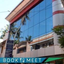 SUVARNA AESTHETICS PLASTIC SURGERY CENTRE,Thiruvananthapuram,