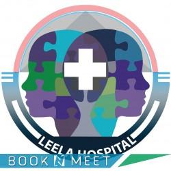 Leela Hospital