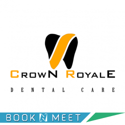 crown royale dental care,Ernakulam,Dental clinic kakkanad