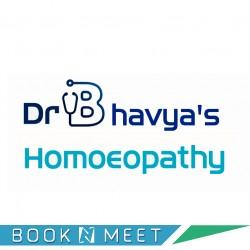 Bindu Homoeo Clinic,Thrissur,