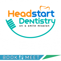 Headstart Dentistry,Ernakulam,pediatric dentistry, Family Dental Clinic, Pediatric Dentist, Orthodontics