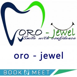 Oro Jewel Dental Clinic