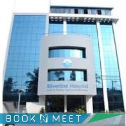 Silverline Hospital,Ernakulam,Obesity & Bariatric Surgery,  Diabetes, Thyroid
