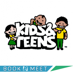 Kids And Teens Pediatric Dental Care