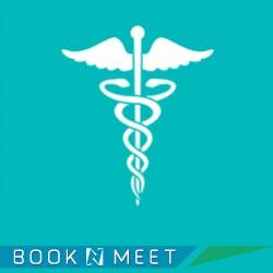 Health wings homoeo care,Kozhikode,