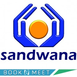Sandwana Homoeopathy Multispeciality Hospital,Thiruvananthapuram,