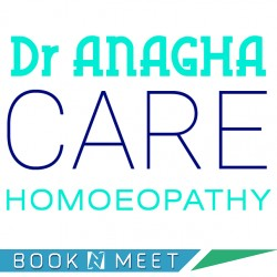 Care Homoeopathic Speciality Centre,Kasaragod,