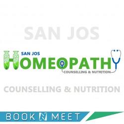 San Jos Homeopathy,Thrissur,