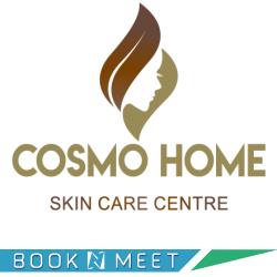 Cosmo Home Skin Care