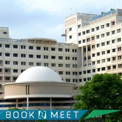 VPS Lakeshore hospital,Ernakulam,Cancer hospital,Cancer doctor,Cancer surgen