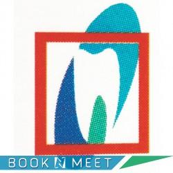 Dental Square,Ernakulam,Periodontal Flap Surgeries, Implant Dentistry, restorative dentistry,oral surgery, Pediatric dentistry, Root canal treatment,