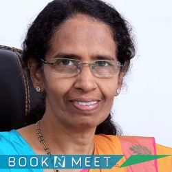 Dr.P H Sainaba Beevi,Pediatric,Pediatrician,Ernakulam,Booknmeet