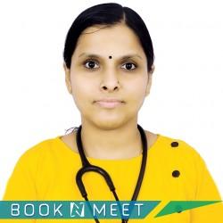 Dr.Aswathi P Jayaraman,Homeopathy,Homeopathy,Bangalore,Booknmeet