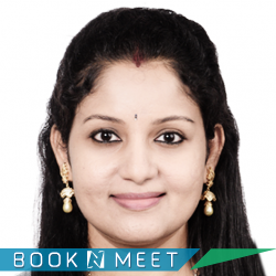 Dr.Nimna Ravi,General Practitioner,General Physician,Ernakulam,Booknmeet