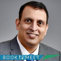Dr.Manoj Ayyappath,Gastroenterologic,Gastroenterologist,Gastroentrology Surgeon,Gastrointestinal Surgeon,Laparoscopic Surgeon,Ernakulam,Booknmeet