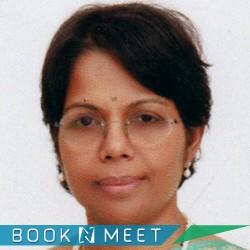 Dr.Soumini Sivadas,Pulmonary,Pulmonology,Pulmonologist,Pulmonary Specialist,Ernakulam,Booknmeet