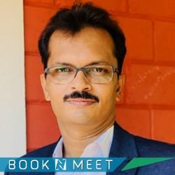Dr.Deepu Ravi,Homeopathy,,Thiruvananthapuram,Booknmeet