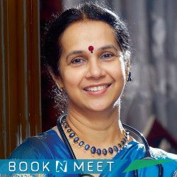 Dr.Chitrathara K,Oncologic, Oncologist, Head And Neck Surgeon, Gynaecologic Oncology,Ernakulam, Booknmeet