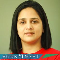 Dr.Chinu Susan Kurian,Gynecologic,Gynecologist,Obstetrician,Infertility Specialist,Kozhikode,Booknmeet