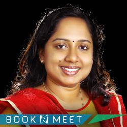 Dr.Anjana V R,ENT,ENT specialist,Otorhinolaryngology,Otorhinolaryngologist,Ear Nose Throat Specialist,ENT surgeons,Otolaryngology,Otolaryngologist,Thiruvananthapuram,Booknmeet
