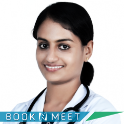 Dr.Nanty P Tony,Homeopathy,,Bangalore,Booknmeet