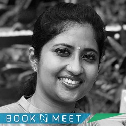Dr.Helma George,Dentistry,Dental Surgeon, Endodontist,Oral surgeon,Ortho Dental Surgeon,Ernakulam,Booknmeet
