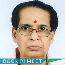 Dr.B Sukumara Panicker,General Surgeon,General Surgery,Ernakulam,Booknmeet