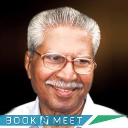 Dr.P K Sukumaran,Psychiatric,Psychiatrist,Thrissur,Booknmeet