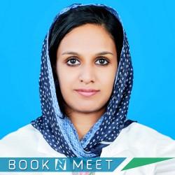 Dr.Raheema Raihanath Quraishi,Homeopathy,,Malappuram,Booknmeet