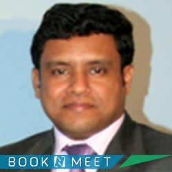 Dr.Shafiq Mohamed A,Orthopedics,Orthopedist,Orthopedic surgeon,Joint replacement surgeon,Arthroscopy consultant,Ernakulam,Booknmeet