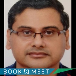 Dr.Jimmy George,Cardiovascular, Cardiothoracic Surgeon , Vascular Surgeon, Interventional Cardiologist,Ernakulam, Booknmeet
