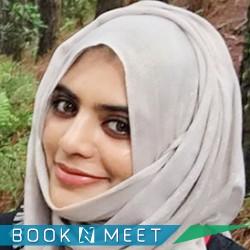 Reshma Moideen
